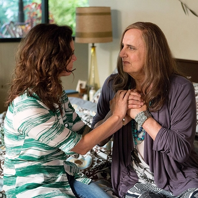2-transparent-series-jeffrey-tambor-petitsfilmsentreamis.net-abbyxav-optimisation-image-google-wordpress