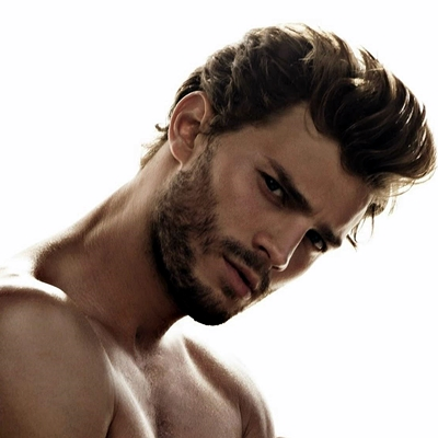 20-50-nuances-de-grey-2014-jamie-dornan-petitsfilmsentreamis.net-optimisation-image-google-wordpress
