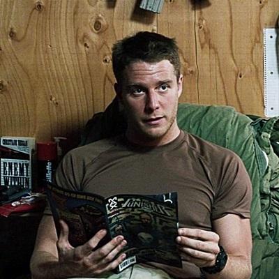 20-american-sniper-clint-eastwood-bradley-cooper-petitsfilmsentreamis.net-abbyxav-optimisation-image-google-wordpress