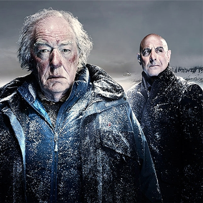 20-Fortitude-série-2015-petitsfilmsentreamis.net-abbyxav-optimisation-image-google-wordpress