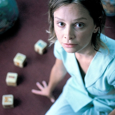 20-fragile-film-calista-flockhart-petitsfilmsentreamis.net-abbyxav-optimisation-image-google-wordpress