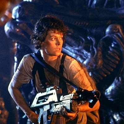 3-alien-le-retour-1986-cameron-weaver-petitsfilmsentreamis.net-abbyxav-optimisation-image-google-wordpress