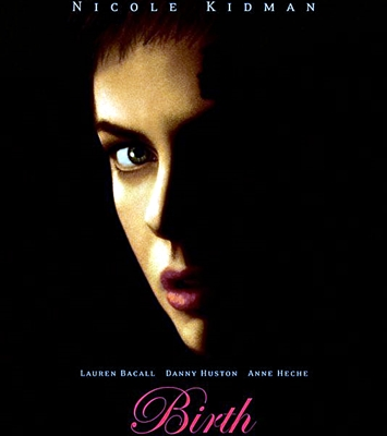 3-Birth-movie-2004-nicole-kidman-petitsfilmsentreamis.net-abbyxav-optimisation-image-google-wordpress