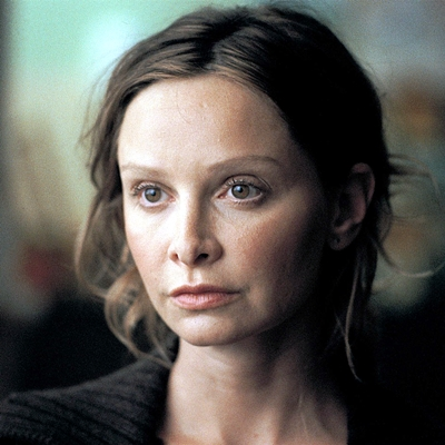 3-fragile-film-calista-flockhart-petitsfilmsentreamis.net-abbyxav-optimisation-image-google-wordpress