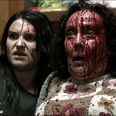 3-Housebound-movie-2014-petitsfilmsentreamis.net-abbyxav-optimisation-image-google-wordpress