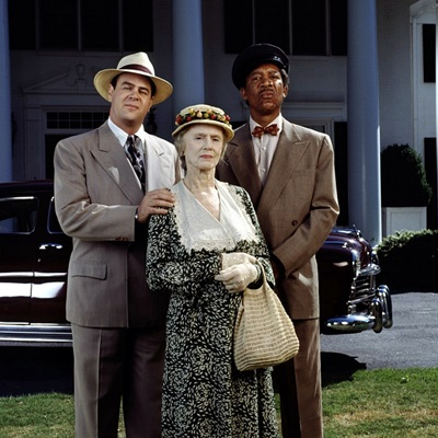 3-miss-daisy-et-son-chauffeur-morgan-freeman-tandy-petitsfilmsentreamis.net-abbyxav-optimisation-image-google-wordpress