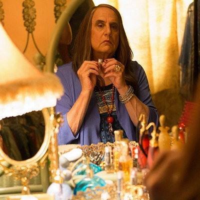 3-transparent-series-jeffrey-tambor-petitsfilmsentreamis.net-abbyxav-optimisation-image-google-wordpress