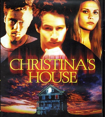 4-christina-s-house-brad-rowe-allison-lange-petitsfilmsentreamis.net-abbyxav-optimisation-image-google-wordpress