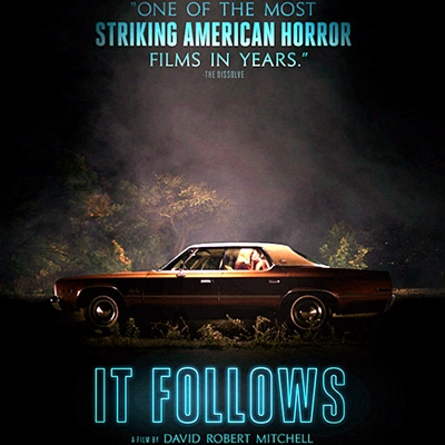 4-it_follows_2014-movie-petitsfilmsentreamis.net-abbyxav-optimisation-image-google-wordpress