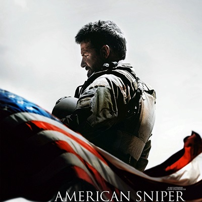 5-american-sniper-clint-eastwood-bradley-cooper-petitsfilmsentreamis.net-abbyxav-optimisation-image-google-wordpress