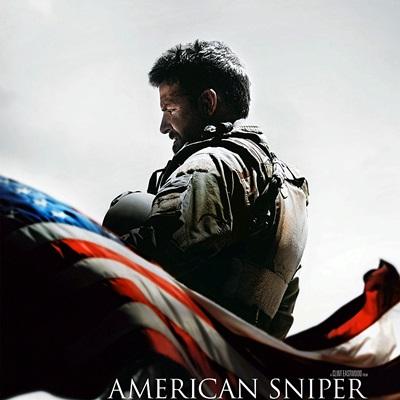 5-american-sniper-clint-eastwood-bradley-cooper-petitsfilmsentreamis.net-abbyxav-optimisation-image-google-wordpress