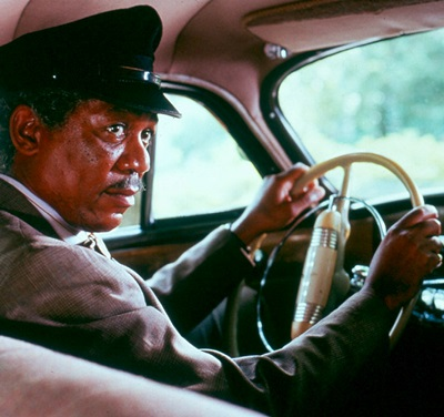 5-miss-daisy-et-son-chauffeur-morgan-freeman-tandy-petitsfilmsentreamis.net-abbyxav-optimisation-image-google-wordpress