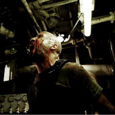 5-rec-4-apocalypse-jaume-balaguero-petitsfilmsentreamis.net-abbyxav-optimisation-image-google-wordpress
