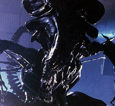 6-alien-le-retour-1986-cameron-weaver-petitsfilmsentreamis.net-abbyxav-optimisation-image-google-wordpress