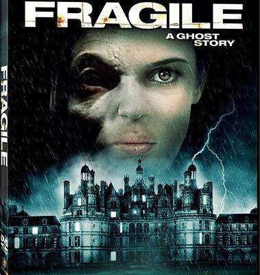 FRAGILE – FRAGILES