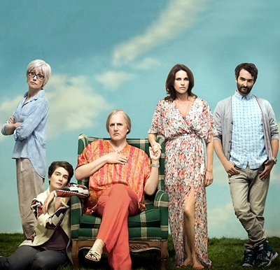 6-transparent-series-jeffrey-tambor-petitsfilmsentreamis.net-abbyxav-optimisation-image-google-wordpress