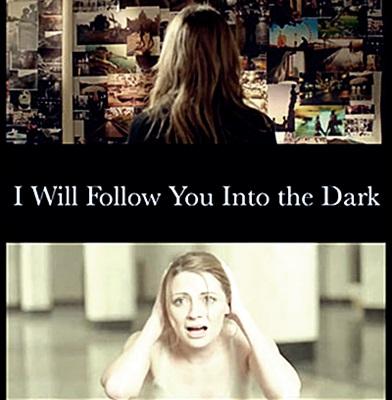 7-i-will-follow-you-into-the-dark-film-petitsfilmsentreamis.net-abbyxav-optimisation-image-google-wordpress.jpe