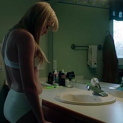7-it_follows_2014-movie-petitsfilmsentreamis.net-abbyxav-optimisation-image-google-wordpress