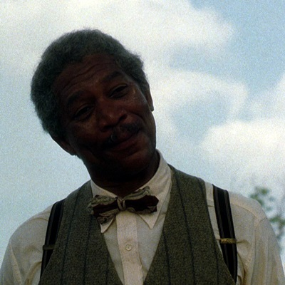 7-miss-daisy-et-son-chauffeur-morgan-freeman-tandy-petitsfilmsentreamis.net-abbyxav-optimisation-image-google-wordpress