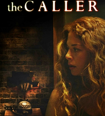 7-the-caller-2011-stephen-moyer-petitesfilmsentreamis.net-abbyxav-optimisation-image-google-wordprsee