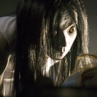 7-the-grudge-2004-pullman-sarah-michelle-gellar-petitsfilmsentreamis.net-abbyxav-optimisation-image-google-wordpress