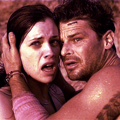 7-these_final_hours_2013-movie-petitsfilmsentreamis.net-abbyxav-optimisation-image-google-wordpress