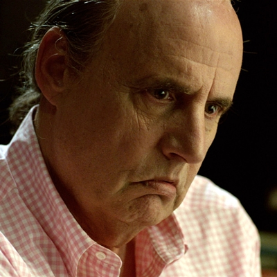 7-transparent-series-jeffrey-tambor-petitsfilmsentreamis.net-abbyxav-optimisation-image-google-wordpress