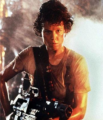 8-alien-le-retour-1986-cameron-weaver-petitsfilmsentreamis.net-abbyxav-optimisation-image-google-wordpress