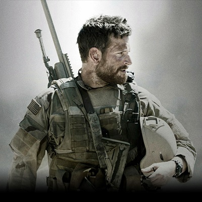 8-american-sniper-clint-eastwood-bradley-cooper-petitsfilmsentreamis.net-abbyxav-optimisation-image-google-wordpress