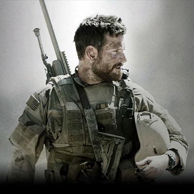 8-american-sniper-clint-eastwood-bradley-cooper-petitsfilmsentreamis.net-abbyxav-optimisation-image-google-wordpress