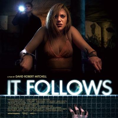 8-it_follows_2014-movie-petitsfilmsentreamis.net-abbyxav-optimisation-image-google-wordpress