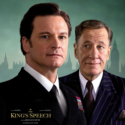 8-le-discours-d'un-roi-the-king-s-speech-colin-firth-2010-petitsfilmsentreamis.net-abbyxav-optimisation-image-wordpress-google