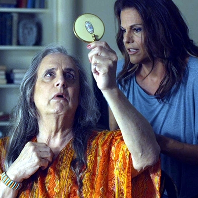 8-transparent-series-jeffrey-tambor-petitsfilmsentreamis.net-abbyxav-optimisation-image-google-wordpress