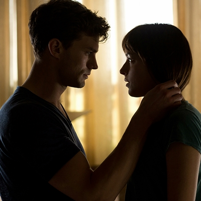 9-50-nuances-de-grey-2014-jamie-dornan-petitsfilmsentreamis.net-optimisation-image-google-wordpress