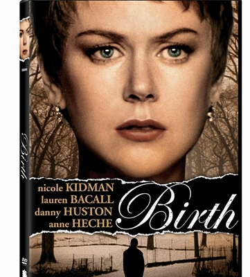 9-Birth-movie-2004-nicole-kidman-petitsfilmsentreamis.net-abbyxav-optimisation-image-google-wordpress