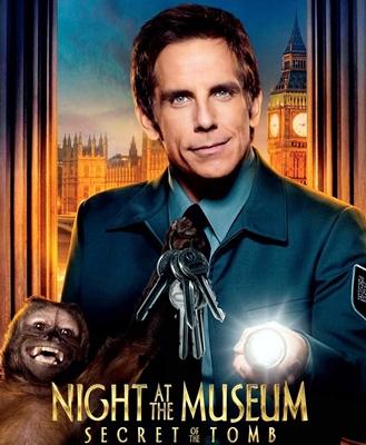 9-la-nuit-au-musée-le-secret-des-pharaons-petitsfilmsentreamis.net-abbyxav-optimisation-image-google-wordpress