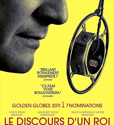9-le-discours-d'un-roi-the-king-s-speech-colin-firth-2010-petitsfilmsentreamis.net-abbyxav-optimisation-image-wordpress-google