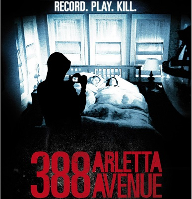 1-388-arletta-avenue-film-nick-stahl-petitsfilmsentreamis.net-abbyxav-optimisation-image-google-wordpress