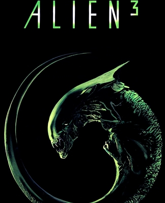1-alien-3-sigourney-weaver-petitsfilmsentreamis.net-abbyxav-optimisation-image-google-wordpress