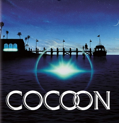 1-cocoon-ron-howard- 1985-movie-petitsfilmsentreamis.net-abbyxav-optimisation-image-google-wordpress