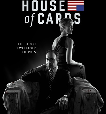 1-house-of-cards-kevin-spacey-robin-wright-petitsfilmsentreamis.net-abbyxav-optimisation-image-google-wordpress