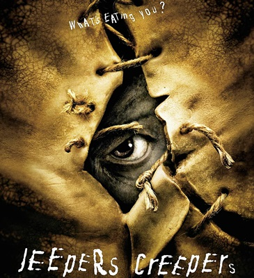 1-jeepers-creepers-movie-2001-petitsfilmsentreamis.net-abbyxav-optimisation-image-google-wordpress