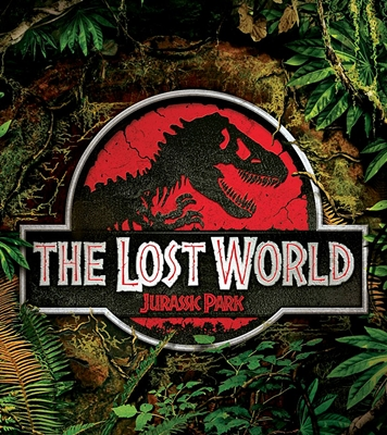 LE MONDE PERDU: JURASSIC PARK-JURASSIC PARK: THE LOST WORLD