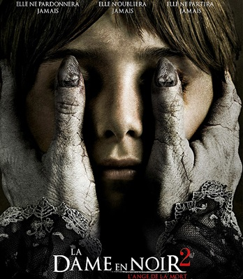 1-La-Dame-en-Noir-2-l-ange-de-la-mort-the-woman-in-black-2-petitsfilmsentreamis.net-abbyxav-optimisation-image-google-wordpress