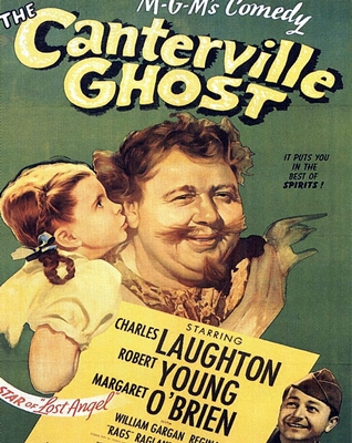 1-Le_fantome_de_canterville-the-canterville-ghost-charles-laughton-robert-young-optimisation-image-google-wordpress