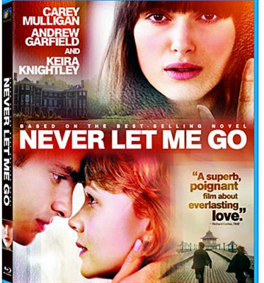1-never-let-me-go-movie-kiera-knightley-petitsfilmsentreamis.net-abbyxav-optimisation-image-google-wordpress