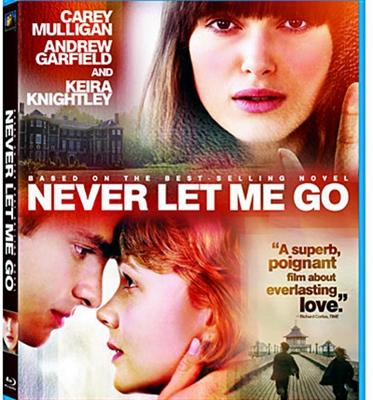 1-never-let-me-go-movie-kiera-knightley-petitsfilmsentreamis.net-abbyxav-optimisation-image-google-wordpress
