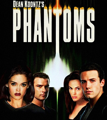 1-phantoms-1998-affleck-o-toole-schrieber-petitsfilmsentreamis.net-abbyxav-optimisation-image-google-wordpress