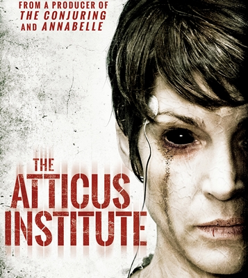 1-the-atticus-institute-movie-2015-petitsfilmsentreamis.net-abbyxav-optimisation-image-google-wordpress