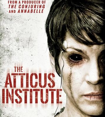 1-the-atticus-institute-movie-2015-petitsfilmsentreamis.net-abbyxav-optimisation-image-google-wordpress